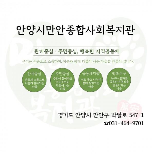 4fc8dda1216b900b18f37fb5ac90aefa_1554956013_6723.JPG