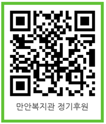 ccc8609129da55604961c8058ef46d8c_1583484592_4766.png